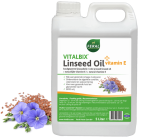 Vitalbix-Linseed-Oil-vitamin-e-5L-2L[1].png